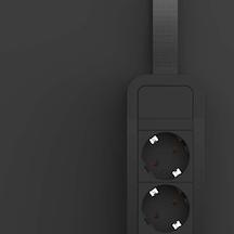 PRIMO 2 від BACHMANN отримав нагоду Design Plus