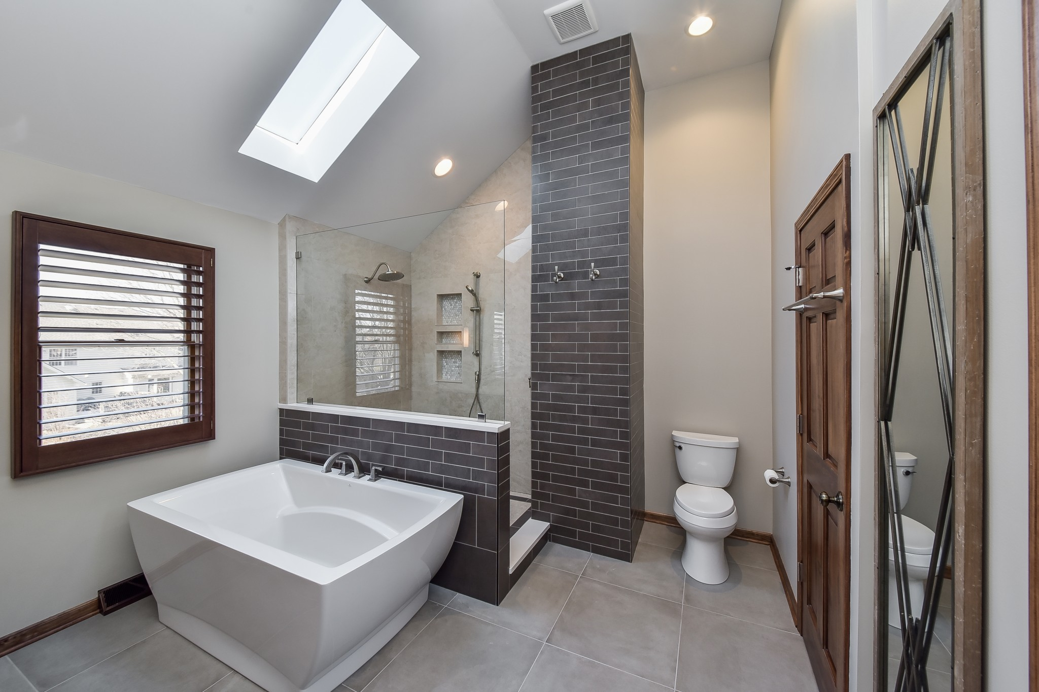 bathroom colors for 2020 - HD2048×1363